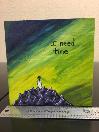i-need-time-3