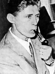 Vittorio Tonolli