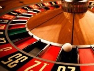 Image of casino game