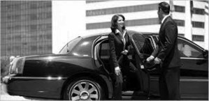 Image of Corporate Limousine Services in CT image