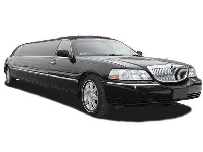 8, 9, 10 & 14 passenger limousines for bar / bat mitzvah, sweet 15 and sweet 16, anniversaries, bachelor and bachelorette photo