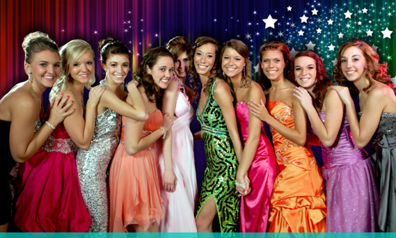 prom dress stores ct