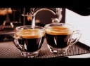 Connecticut-Espresso