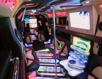 Limousines-of-Connecticut-Double-Decker-Hummer-Interior-Picture