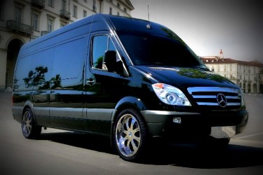 Mercedes-Sprinter-Image