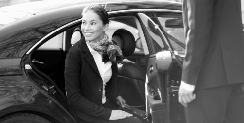 Corporate-Car-Service-Picture