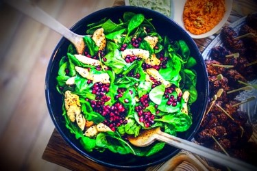 Healthy-Food-In-Southington-Image