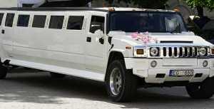 hummer-limuzin-eskuvon