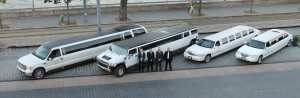 limocenter-negy-limuzin-soforok