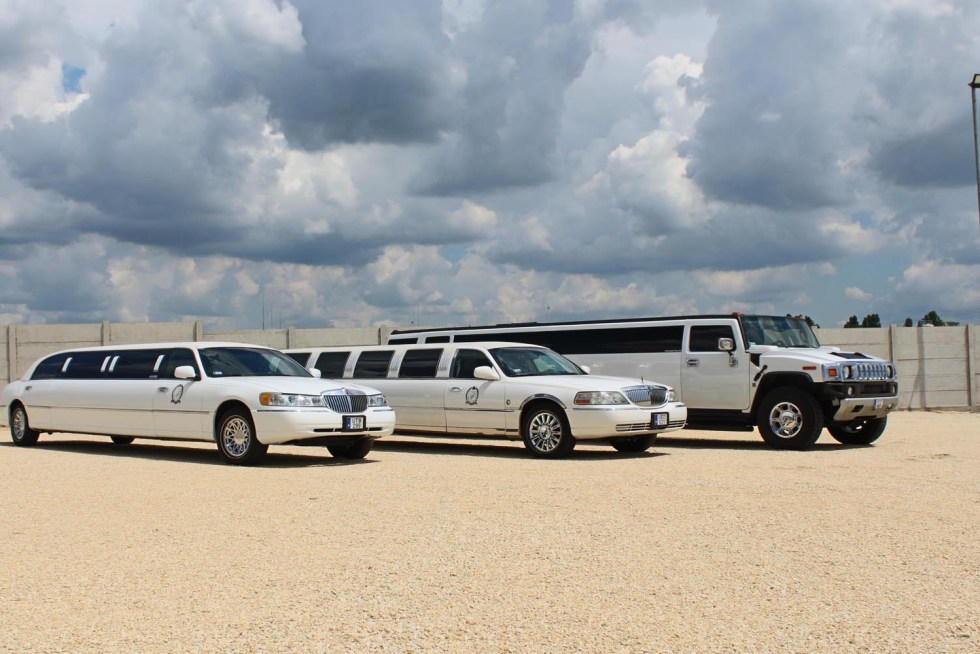 limuzin-flotta2