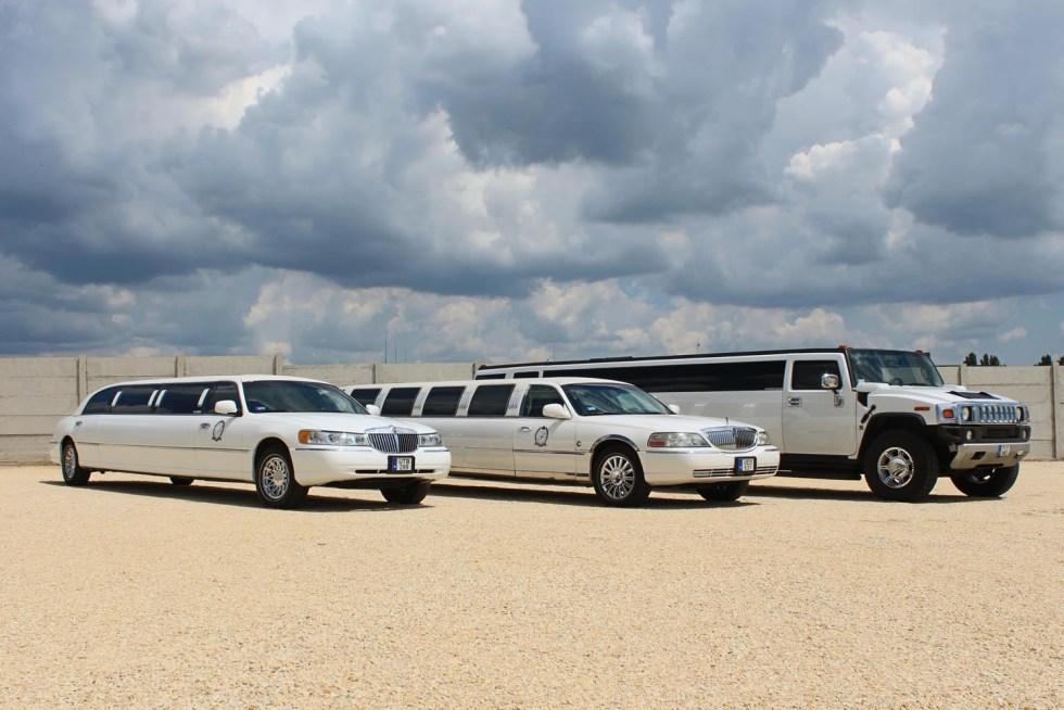 limuzin-flotta-5