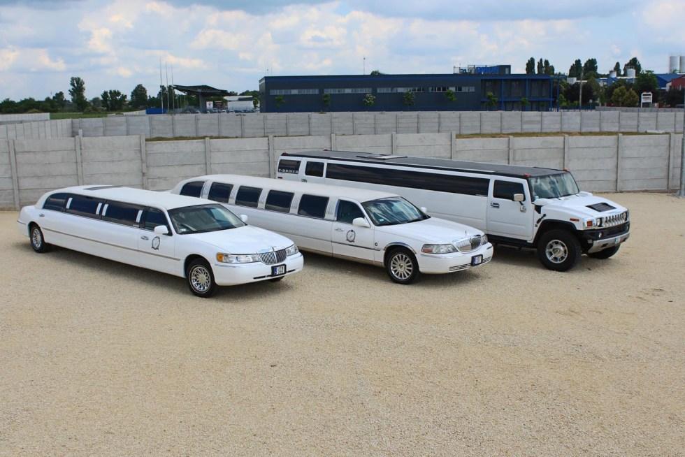 limuzinok-felulrol