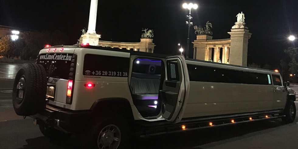 hummer-limuzin-hosok-tere