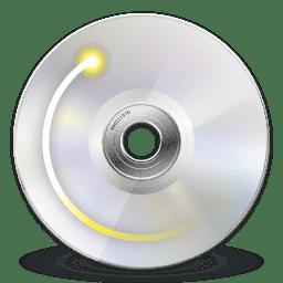 Consejos GNU/Linux