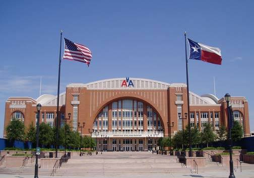 sporting events limo dallas AAC
