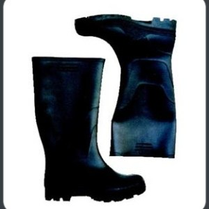 Boots Italy 221290