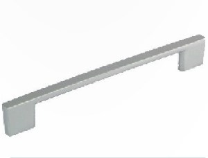 ST Fornitue 8030 Handle 70472