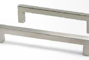 ST Forniture Handle 10X10 90103