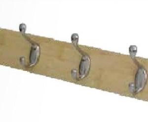 ST Hanger Wood Bon 10230