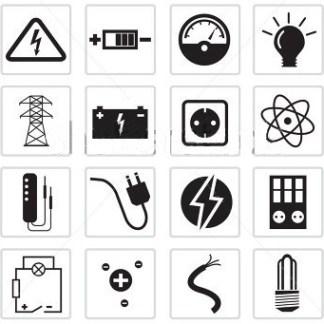 מוצרי חשמל מחשוב וסלולר