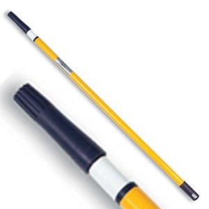 PN Paint Brush Telescope Extender m3