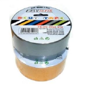 SH PVC Packing Tape 30-999-5