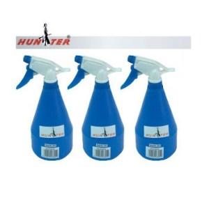 SH Spray Bottle 750ml 60-8305