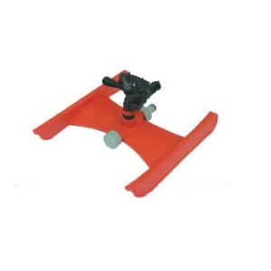 SH Sprinkler With Base 60-4509