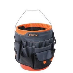Tactix Bucket Orgenizer 323167