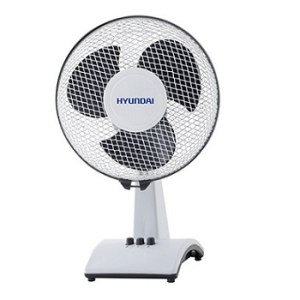 Table Fan 9Inch