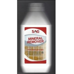 sag-miniral-remover
