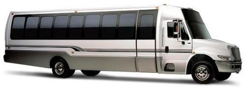 Orange County & LA Bar Mitzvah and Bat Mitzvah Limousines