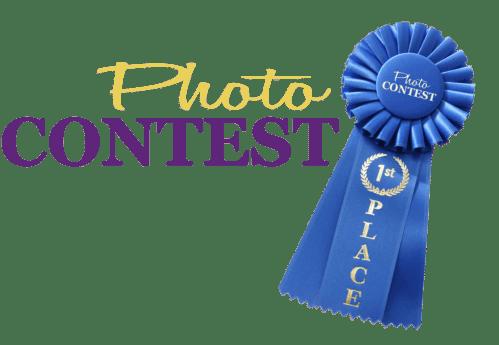 Los Angeles & Orange County Limousine Contest