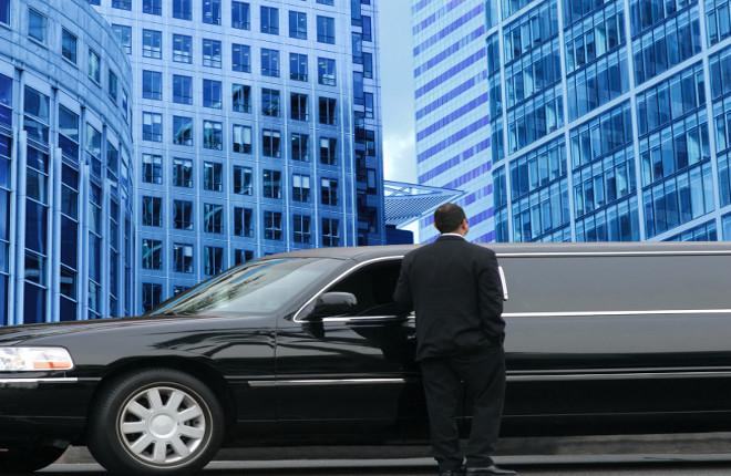 corporate-limousine-slider