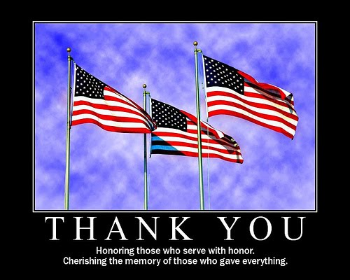 Wishing you a Happy Memorial Day from our Orange County Limousine Service
