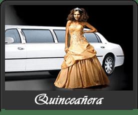 quinceanera specials