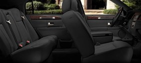 orange county limo service limo rental orange county party bus rental in orange county limo. Black Bedroom Furniture Sets. Home Design Ideas