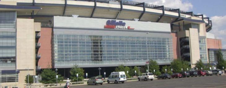 gilette-stadium-foxboro