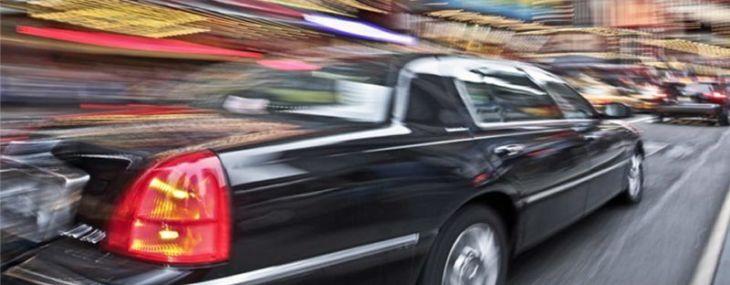maine-classic-limousine