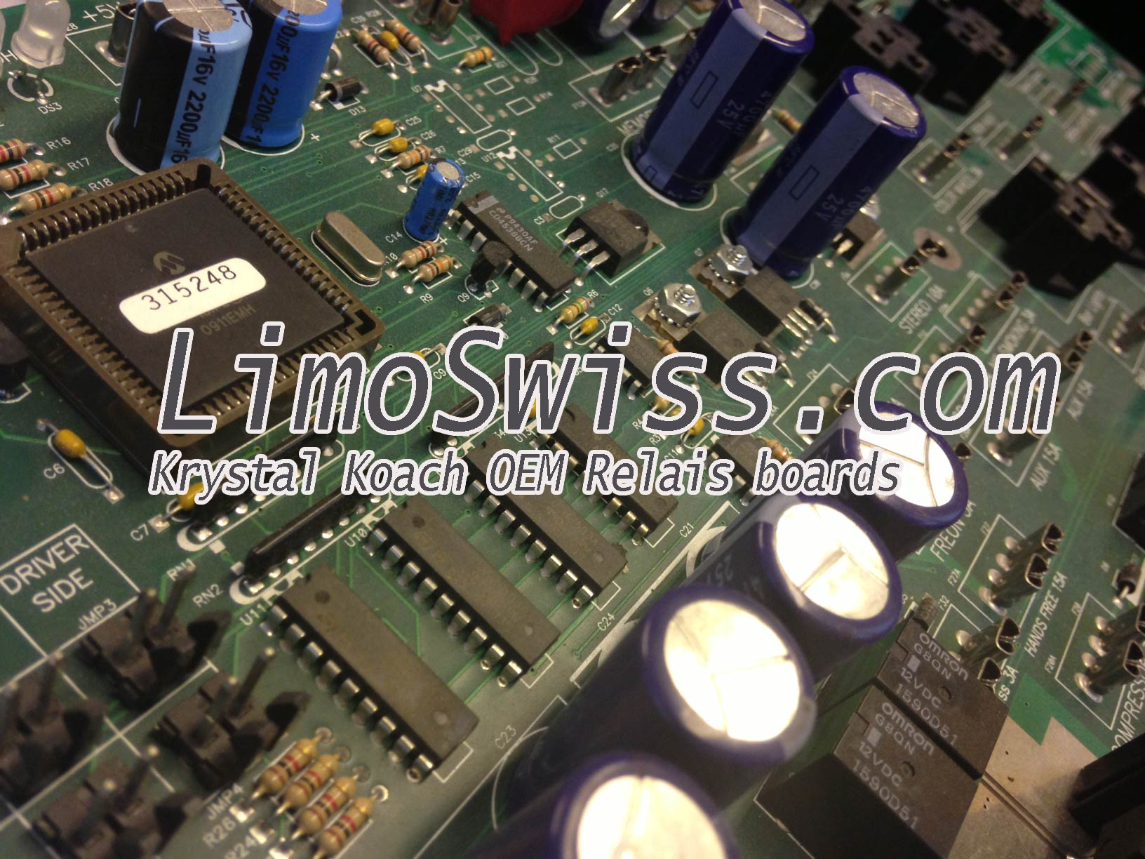 western elegante golf cart wiring diagram 700r4 speed sensor lincoln limo heater core