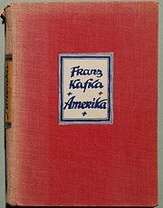 180px-Kafka_Amerika_1927