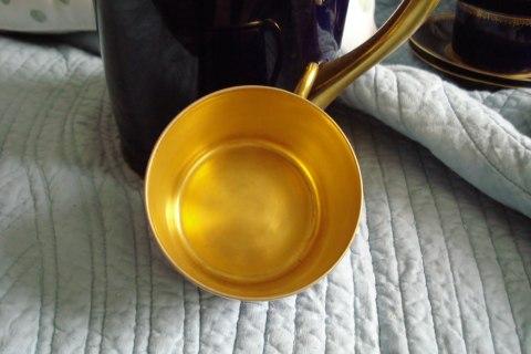 Porcelaine Limoges Vintage (11)