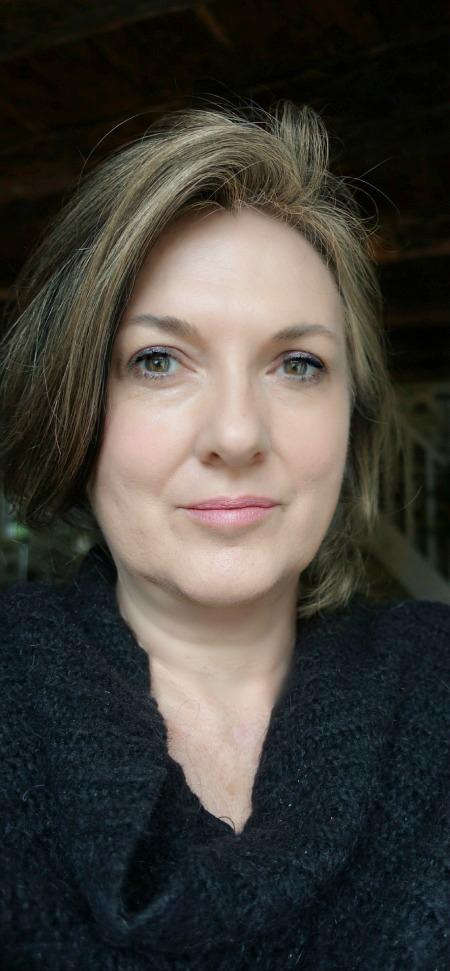 Colette Malpaud