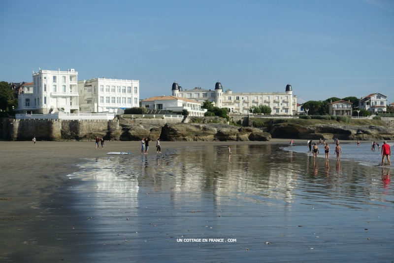 plage-de-royan-pontaillac
