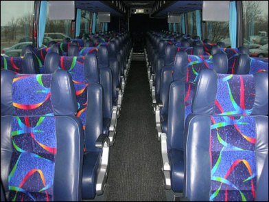 2- Ace Charter Bus (in)