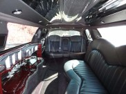 6-Ace Town Car Limo