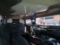 Ace Chrysler 6 passenger