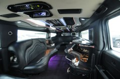 hummer-limousine-interior-view