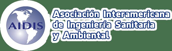 Associação Interamericana de Engenharia Sanitária e Ambiental - AIDIS - DIRSA
