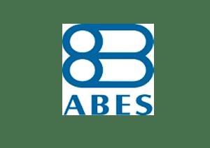 Associação Brasileira de Engenharia Sanitária e Ambiental
